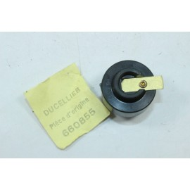 DUCELLIER 660855 n°114 bobine d'allumage