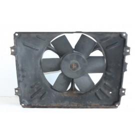 VOLKSWAGEN GOLF 1 GTI 171121207H n°55 Ventilateur de radiateur occasion