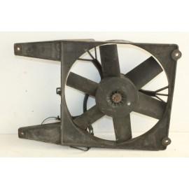 CITROEN C25 n°50 Ventilateur de radiateur occasion