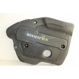 RENAULT LAGUNA 2 1.9 DCI année 2002 8200280989 n°7 accessoire moteur