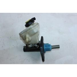 FORD KA 74471061 n°42 Maître-cylindre de frein d'occasion