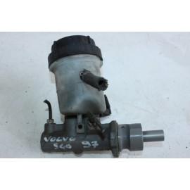 VOLVO année 1997 n°34 Maître-cylindre de frein d'occasion