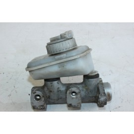 OPEL CORSA 1.5TD n°35 Maître-cylindre de frein d'occasion