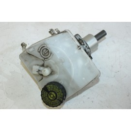 PEUGEOT 206 D n°36 Maître-cylindre de frein d'occasion