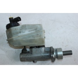 RENAULT MEGANE 1 PHASE 2 DTI 7700436913 n°31 Maître-cylindre de frein d'occasion