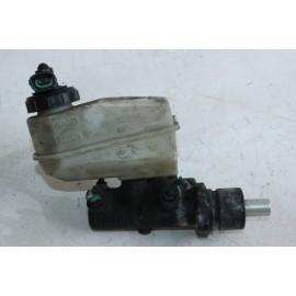RENAULT SCENIC 1 TD 7700828034 n°32 Maître-cylindre de frein d'occasion