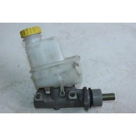 FIAT PUNTO JTD année 2001 n°24 Maître-cylindre de frein d'occasion