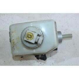 OPEL VECTRA B 1.9 n°21 Maître-cylindre de frein d'occasion