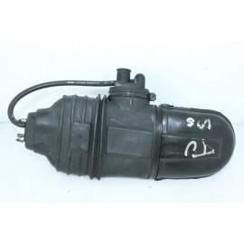 PEUGEOT 106 TU 9753206180 n°39 boîte de filtre à air