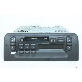 PEUGEOT 106 9623353980 n°7 Auto radio d'origine