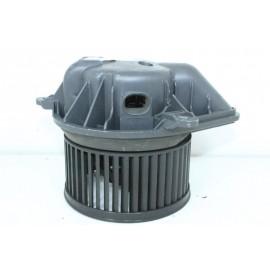 RENAULT SCENIC année 2001 662298A n°89 ventilateur intérieur d'occasion