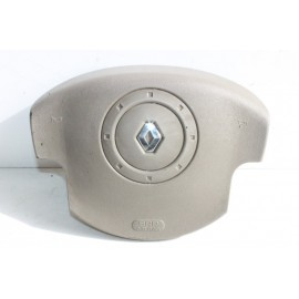 RENAULT SCENIC 2 8200310300 n°30 Airbag d'occasion