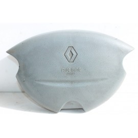 RENAULT TWINGO 8200187189 n°28 Airbag d'occasion