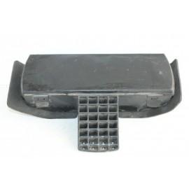 PEUGEOT 206 9631716780 N°9 kit cric clé à molette