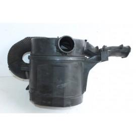 PEUGEOT 205 Diesel AP.AC.AT.2051 n°40 boîte de filtre à air