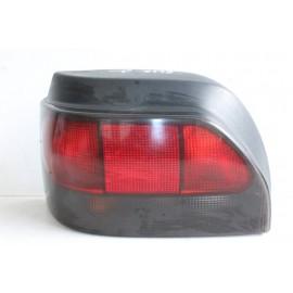 RENAULT CLIO 1 n°60 Feux arrière gauche conducteur