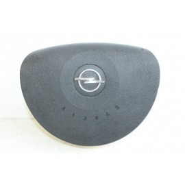 OPEL MERIVA année 2003 13188242 n°31 Airbag d'occasion