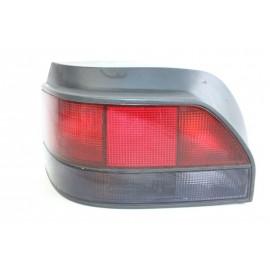 RENAULT CLIO 1 7700796117 n°167 Feux arrière gauche conducteur