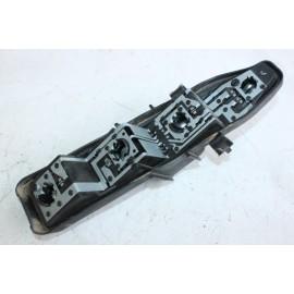 RENAULT SCENIC 2 n°175 platine de feux arrière DROIT