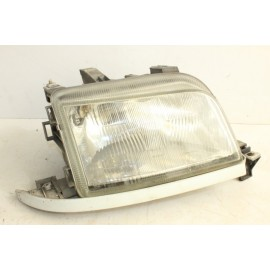RENAULT CLIO 1 n°142 optique de phare avant droit