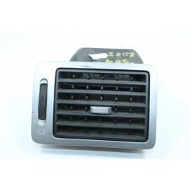 PEUGEOT 307 année 2002 9634499077 n°29 Grille ventilateur