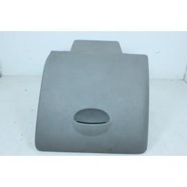 RENAULT TWINGO 7700422542 n°17 boite a gants conducteur