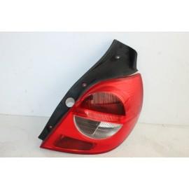 RENAULT CLIO 3 82035080 n°142 Feux arrière