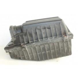 FIAT SCUDO 9629899480 n°41 boîte de filtre à air