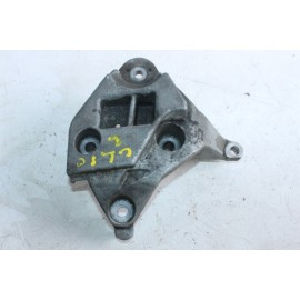RENAULT CLIO 2 N°68 Support moteur