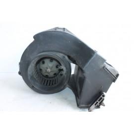 FIAT CROMA 2L TDI n°87 ventilateur intérieur d'occasion