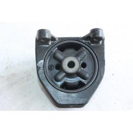 RENAULT TRAFIC 7700748646 N°67 Support moteur