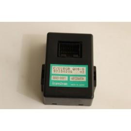 OPEL Corsa B 1.7 D 97150205 n°9 boitier de préchauffage