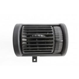 OPEL Corsa B 1.7 D 90386875 n°31 Grille ventilateur