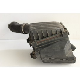 OPEL Corsa B 1.7 D 44605685911 n°42 boîte de filtre à air