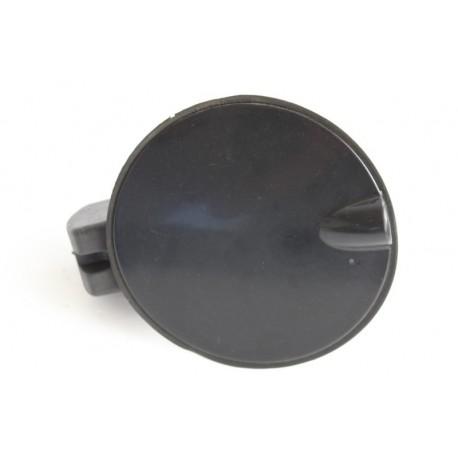 OPEL CORSA N°36 trappe de réservoir noir 008062349