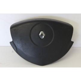 RENAULT CLIO 2 8200432120 n°11 Airbag Volant