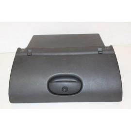 OPEL Corsa B 1.7 D 90387693 n°18 boite a gants