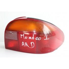 FORD MONDEO 1 93BGI3A602B n°147 arrière