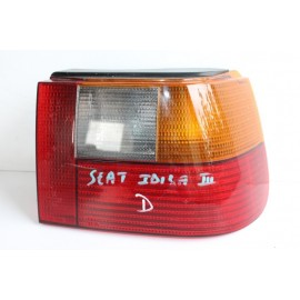 SEAT IBIZA 3 A-28-10881 n°148 arrière