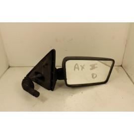 CITROEN AX II n°62 rétroviseur avant droit d'occasion