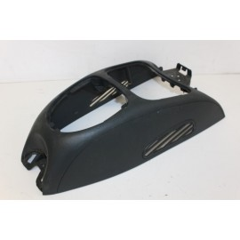 RENAULT MEGANE COUPE 7700843246 n°10 Console centrale