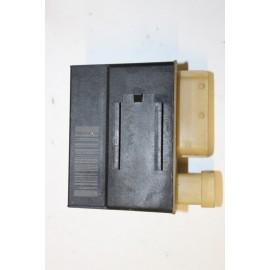 PEUGEOT 3008 année 2012 9662570880 n°11 boitier de préchauffage