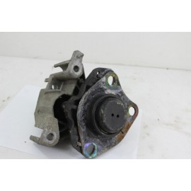 RENAULT MEGANE 1 N°70 Support moteur