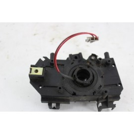 RENAULT MEGANE 7700846400 n°56 Support commodo d'occasion