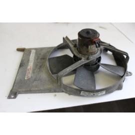 OPEL Corsa B 1.7 D 90410054 n°58 Ventilateur de radiateur occasion