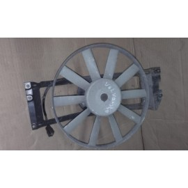 Ventilateur refroidissement moteur VOLVO 340 ESSENCE
