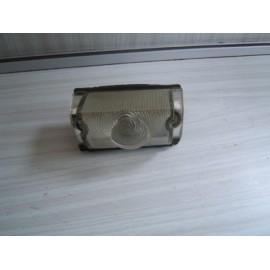 FEU CABOCHON DE CLIGNOTANT PK LMP 3107