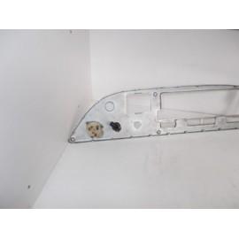 grille de tableau de bord provenant d'une DS19 DS21 CONFORT