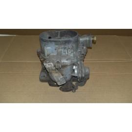 carburateur pour 2CV MEHARI DYANE SOLEX 2635 CSIC