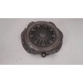 mécanisme embrayage Renault 4 R4 R5 5 9 R9 rodeo